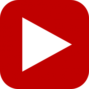 YouTube_icon_block